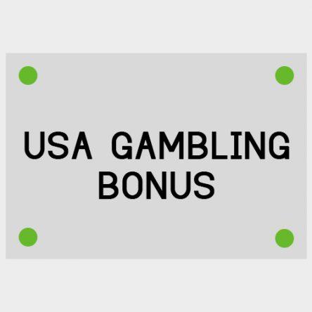 usagamblingbonus.com
