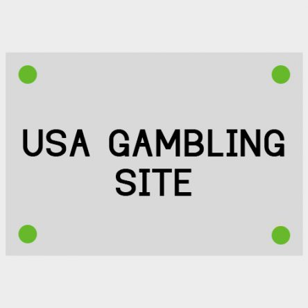 usagamblingsite.com