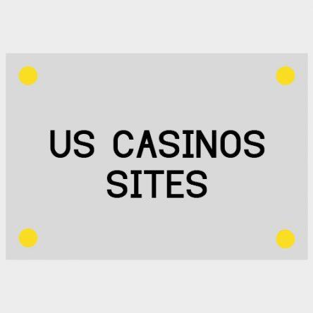 uscasinossites.com