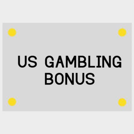 usgamblingbonus.com
