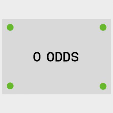 0odds.com