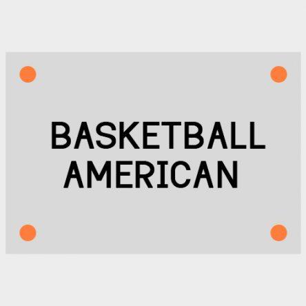 basketballamerican.com