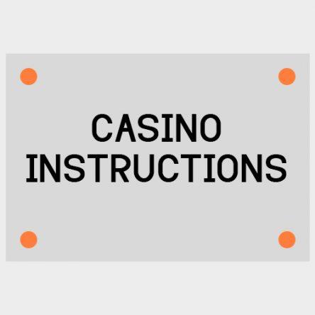 casinoinstructions.com