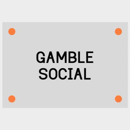 gamblesocial.com