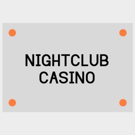 nightclubcasino.com
