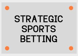 strategicsportsbetting.com