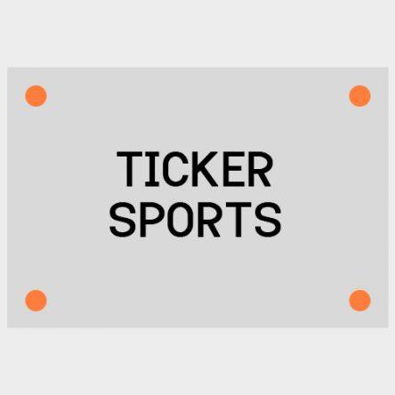 tickersports.com