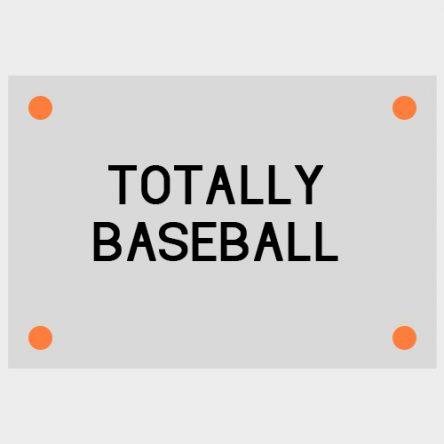totallybaseball.com