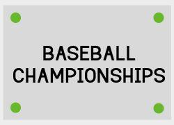 baseballchampionships.com
