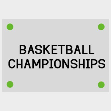 basketballchampionships.com