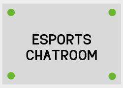 esportschatroom.com