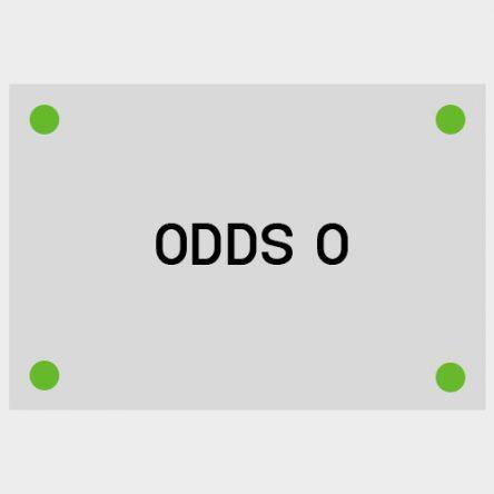 odds0.com