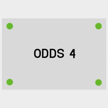 odds4.com