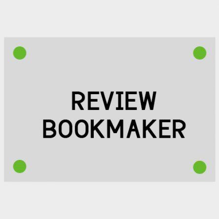 reviewbookmaker.com
