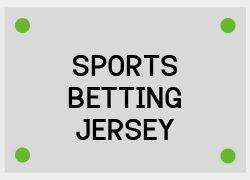 sportsbettingjersey.com