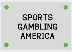 sportsgamblingamerica.com