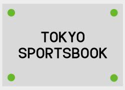 tokyosportsbook.com