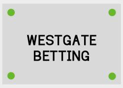 westgatebetting.com