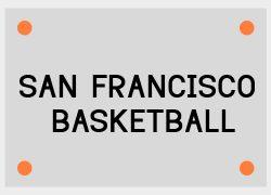 SanFranciscoBasketball.com